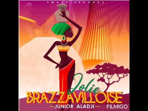 Junior_Aladji_(JOLIE_ BRAZZAVILLOISE)_prod_by_narcoverrabeatz(mix By BMC UMAED RECORD).m4a