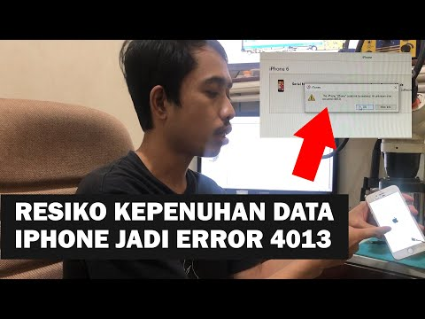iphone error 3194 | restore iphone error 3194 | itunes error 3194 how to fix @Formula Pk.