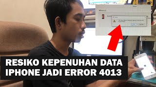 How to fix iPhone can't Restore Error 3004 3194 2015 How to fix iPhone can't Restore Error 3004 3194.