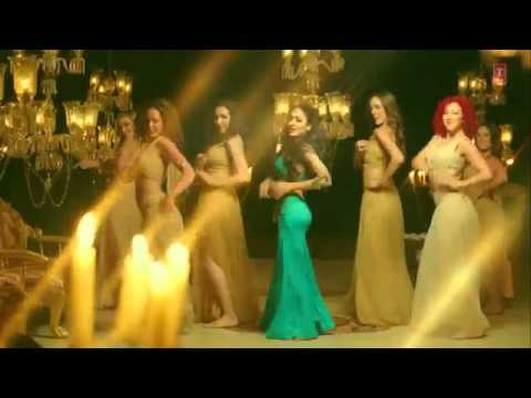 Tulsi Kumar new song