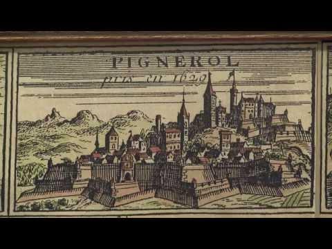 """Piemonte Memoria 11 – """"L'alba delle autonomie"""""""