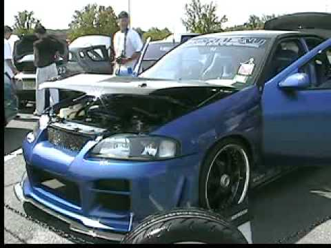 Nissan Sentra Tunning Custom Show New Jersey Youtube Our comprehensive coverage delivers all you need to know to make an informed car buying decision. nissan sentra tunning custom show new jersey