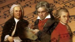 Top 10 Free Classical Music | Creative Commons