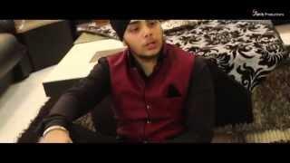 Ik Ardaas | Puneet Kohli | Sahib Productions