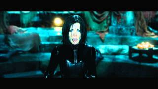 UNDERWORLD AWAKENING (3D) - Official Trailer