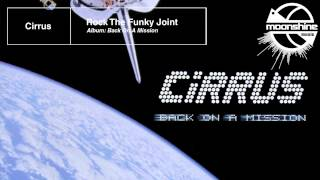 Play Rock The Funky Joint