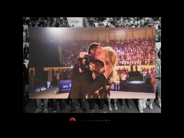 MomentUM 2019 -  Video AfterMomentUM
