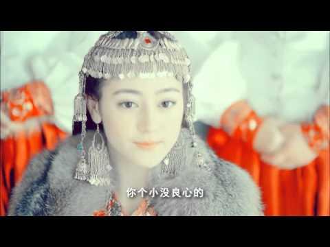 【瑯琊榜衍生 慎點/高雷】瑯琊閣閣主和他榜上美女的二三事(靳東,劉濤) - YouTube