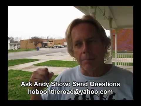 Jeffrey of Cincinnati ask, What are Best World Foods?