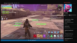 Giving away 2 weapons x people 130 fortnite save the world