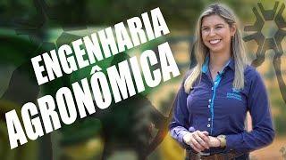 ENGENHARIA AGRONÔMICA - UNIFOR-MG