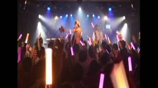 ULTRA-PRISM はじめてのワンマンライブ開催決定!!  ムービー第2弾