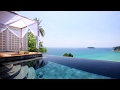 Top 5 Hotels for Romance in Phuket, Thailand