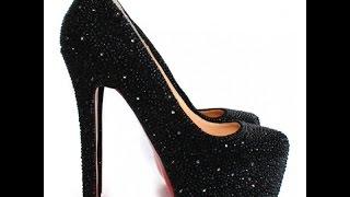 Свадебная обувь оптом Санкт Петербург