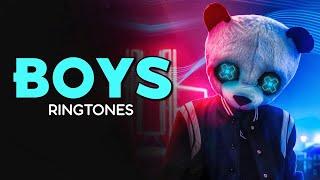 Top 5 Best Ringtones For Boys 2020 | Cool Boys Ringtones 2020 | Bad Boys Ringtones | Download Now