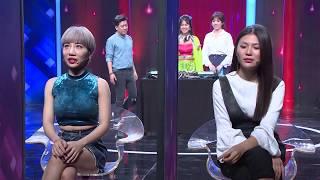 Siêu Bất Ngờ | Mùa 3 | Tập 2 Teaser: Jay Quân, Huyền Thanh, Hằng Bingboong, Kiều Diễm, Ngọc Minh
