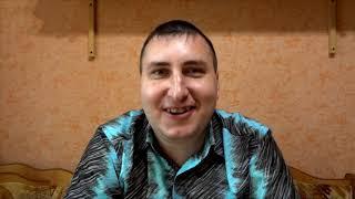 1. Как я оказался в саентологии. История бывшего саентолога Андрея Снегова.