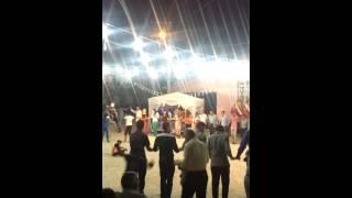 Sahe Bedo 2013 Altılar köyü düğün