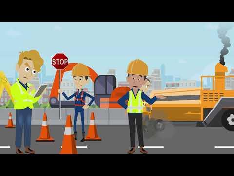 Procurement Schedule - Construction Procurement Management