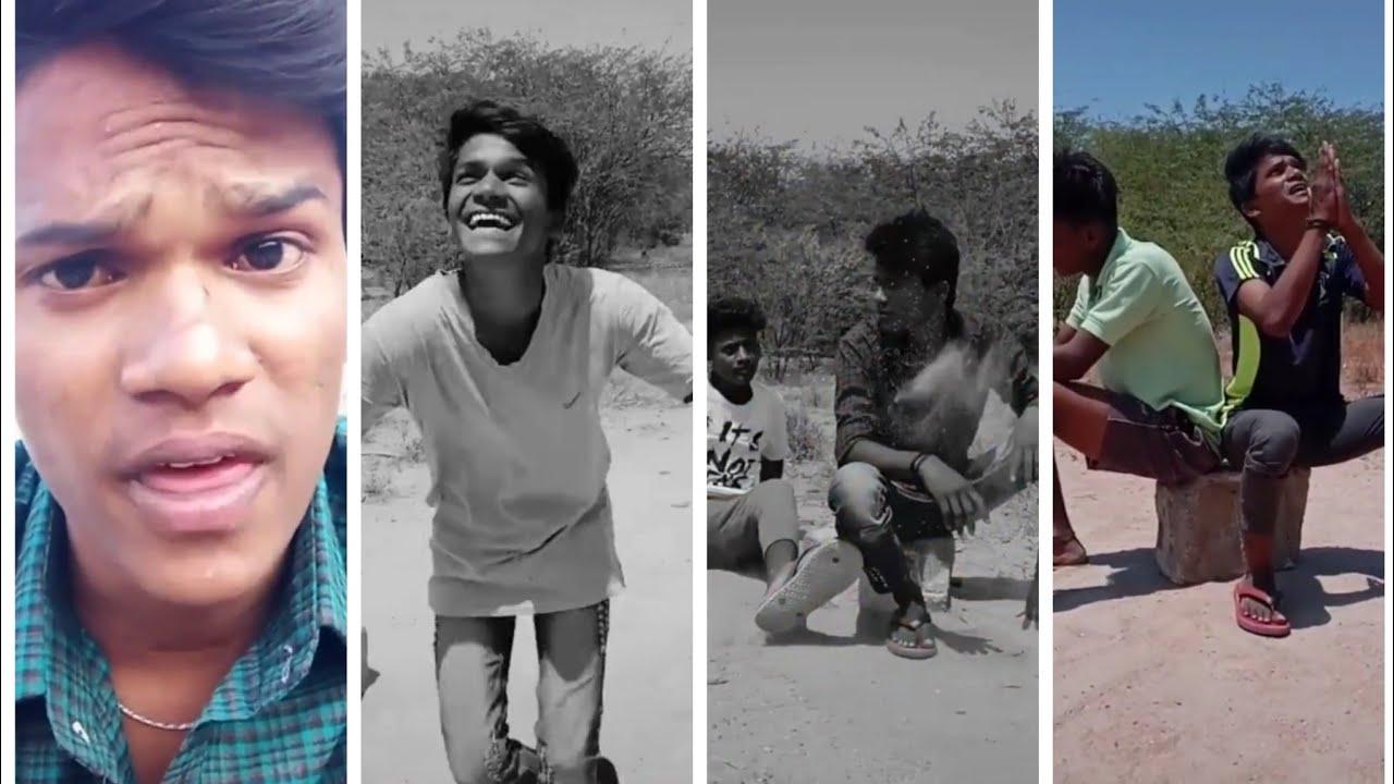 Download venu virat venu tiktok comedy videos || tiktok telugu funny videos