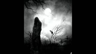 High Krew - Gothic (rap instrumental)