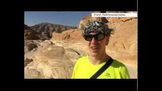 Путешествие по Египту(, 2015-11-21T09:41:10.000Z)