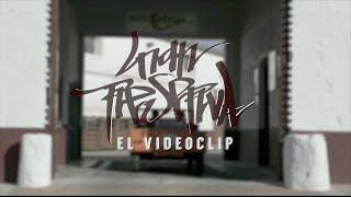 """""""Gran Reserva"""" -el videoclip- por Chalice Sound"""