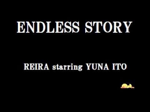 カラオケでENDLESS STORY