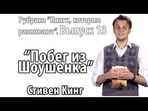 Михаил Булгаков — Морфий