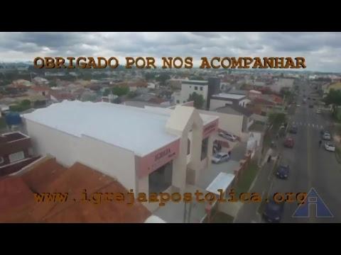 FESTA DE COMEMORAÇÃO DE 50 ANOS, E CELEBRAÇÃO DA SANTA COMUNHÃO 18/02/2018