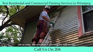 Decorating Services winnipeg | Interior Decorating Services winnipeg