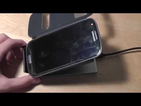 review:-keedox-wireless-qi-charger-stand-(3-coils)