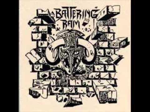 Battering Ram -  Killing Fields