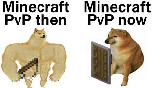 Minecraft Memes 29