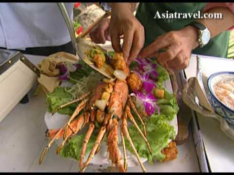 Koh Samui Holiday, Thailand by Asiatravel.com