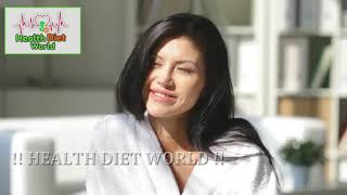 Best habits for glowing and healthy skin   Health Diet World