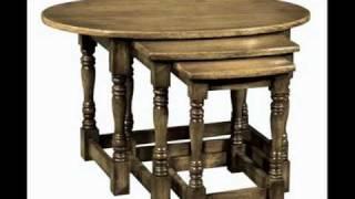 Pine Furniture | Oak Furniture | Painted & Wardrobe Furniture