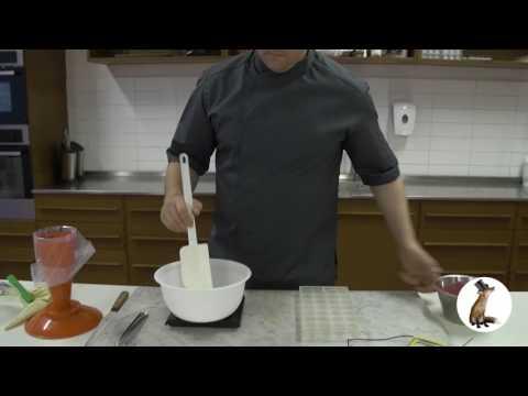 HOFFSTEN TIPSAR - Smaksatt choklad