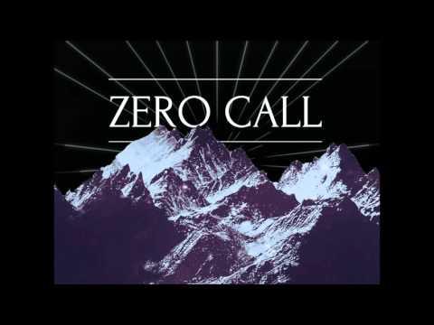 Zero Call - Enigma