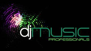 Yeh Dil Deewana | Pardes | Remix (2018)