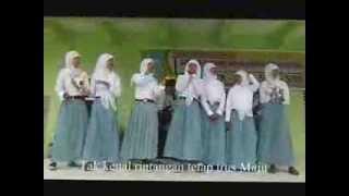 18  Mars Pelajar