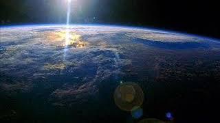 Bondan Prakoso & Fade2Black~Bumi Kelangit