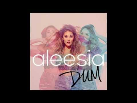 Dum - Aleesia