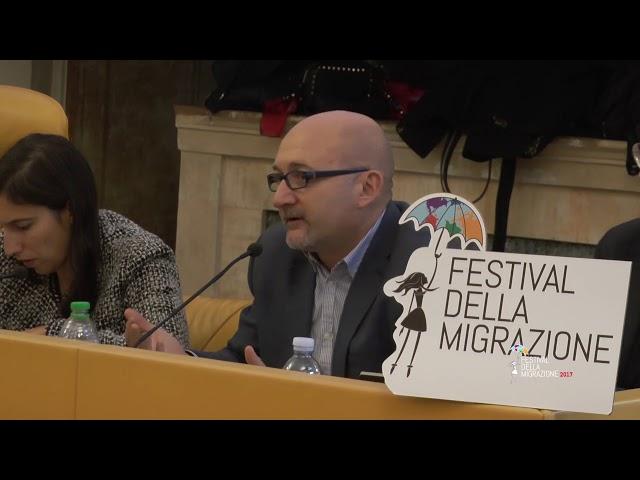 Festival della Migrazione 2017_Marco Bertotto