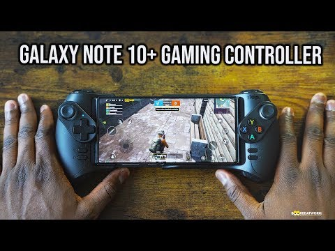 galaxy-note-10-plus-gaming-controller!!!