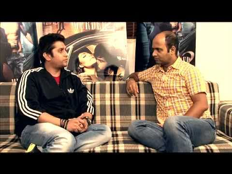 Mohit Suri on Controversies around Murder 2 - Exclusive Interview - Part 1