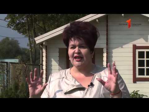 Как отметят 500-летие Тульского кремля