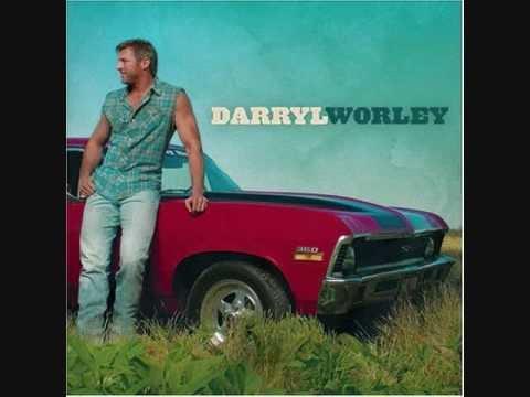Wake Up America-Darryl Worley