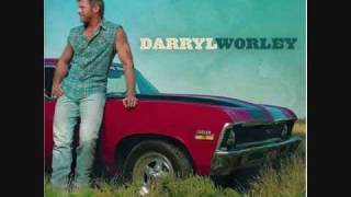 Wake Up America-Darryl Worley