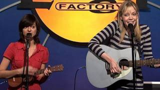 garfunkel oates booty call voicemail self esteem